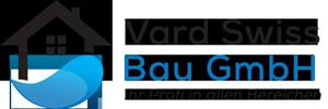 Vard Swiss Bau GmbH